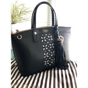 HENRI BENDEL Handbag NWOT